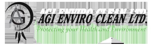 AGI Enviro Clean LTD